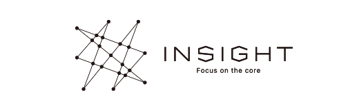 Insight ltd.
