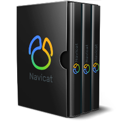 Navicat Products